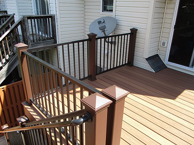 Deck-Upgrade-Chesapeake-Beach.jpg